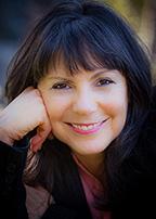 Suzanne D. Alfandari, MS, LMFT (MFC #36334)