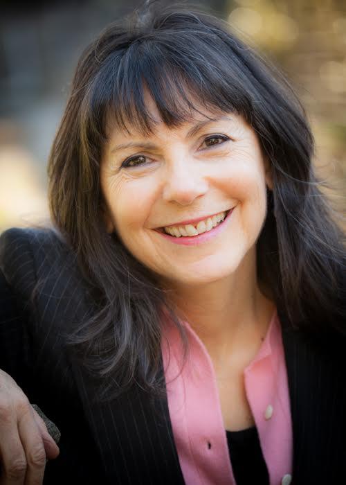 Suzanne D. Alfandari, MS, LMFT